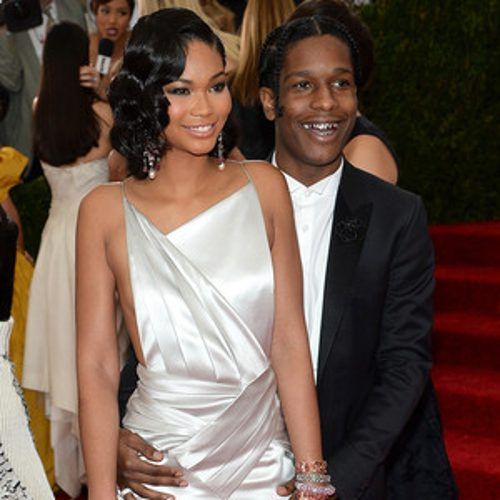http://www.eonline.com/news/592697/a-ap-rocky-and-chanel-iman-break-up