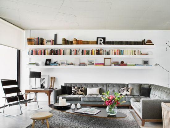 My Paradissi: Corner sofas