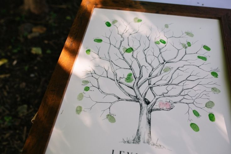 726 Best Wedding Guestbook Ideas Images On Pinterest
