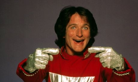 ' ' from the web at 'https://s-media-cache-ak0.pinimg.com/736x/e3/76/d7/e376d73ad1645af43f99a867cf814a1b--robin-williams-robins.jpg'