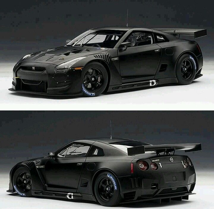 GTR,  only import I love!! Only one I'd drive,......besides nsx...I like NSX