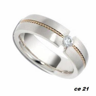 ce-21 spesifikasi  : bahan ( emas putih ) berlian ( 0,10 ct ) 1 butir harga ( Rp 3.525.000,- ) FREE grafir nama & kotak