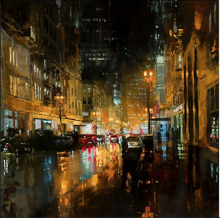 Jeremy Mann BTW, check out this FREE AWESOME ART APP for mobile: http://artcaffeine.imobileappsys.com/start.php?adlink=1 , Get Inspired!!!