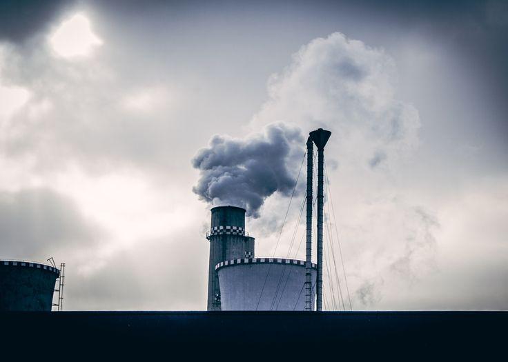 Trump et les complots: la Chine dément avoir «inventé le réchauffement climatique» (Ratiatum)