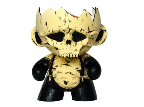 The 17 best munny images on pinterest designer toys toy art and the first munny madness has had a recent surge of views so i decided it was time for a second batch of munny fun enjoy the great designs that grace solutioingenieria Choice Image
