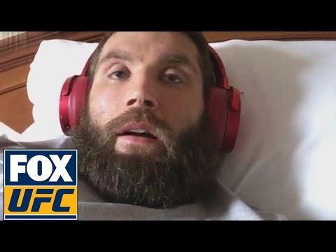 Jeremy Stephens on why fighters are dodging him | PROcast | UFC ON FOX