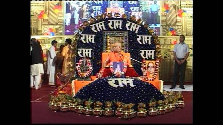 Ram Katha Part 5