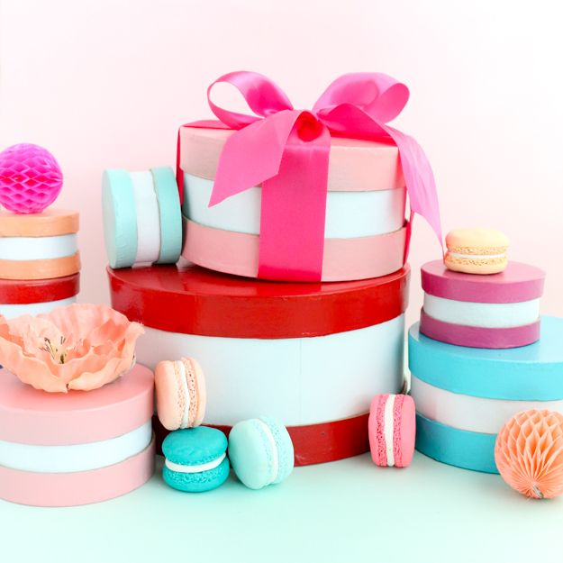 1000+ images about Pretty Packaging on Pinterest | Gift ...