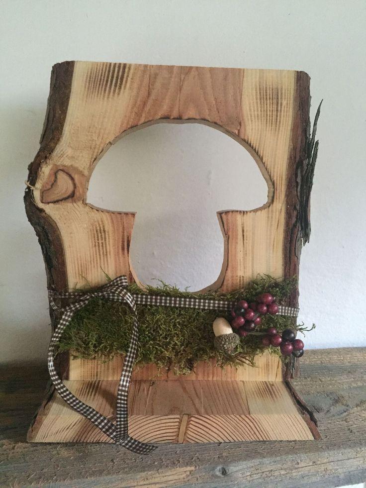 17 best holzf chse herbst images on pinterest nature. Black Bedroom Furniture Sets. Home Design Ideas