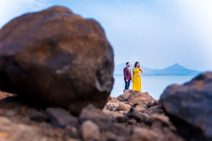WhatKnot-Pre-Wedding-Lonavla-Pawana-Lake-9