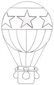 Worksheet. Ms de 25 ideas increbles sobre Globos aerostaticos dibujos en