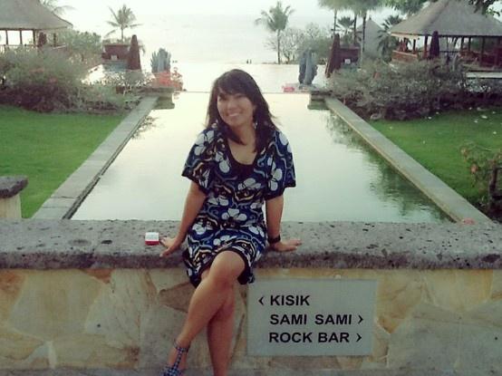 rockbar! #Pin By:Pinterest++ for iPad#