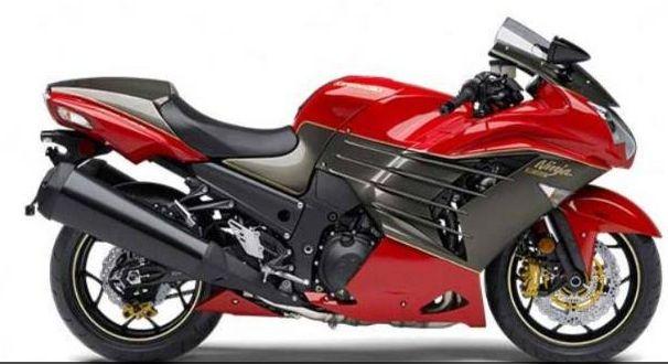 Kawasaki Ninja 250cc RM Mono - Kawasaki appears to now have the best weapon in this class of engine sport, the Ninja ZX-14R 30th Anniversary Limited Format. - See more at: http://new-kawasaki.blogspot.com/2014/07/kawasaki-ninja-rr-mono-25o-2015-selangor.html#sthash.PumDR4sk.dpuf
