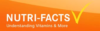 This link provides information on the functions, disease risk reduction, and sources of beta-carotene.
