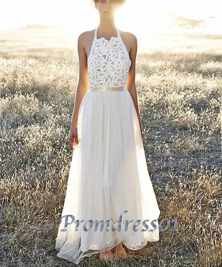 159 best Prom images on Pinterest | Party fashion, Prom dresses and ...