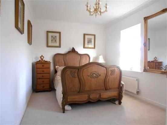 42 Kingfisher Close  Spare Room