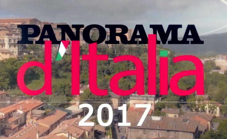 Arriva il Premio Eureka, il #contest di Panorama d'Italia rivolto a #startup e #makers.   Hai tempo fino al 28 marzo per partecipare! Ecco come.