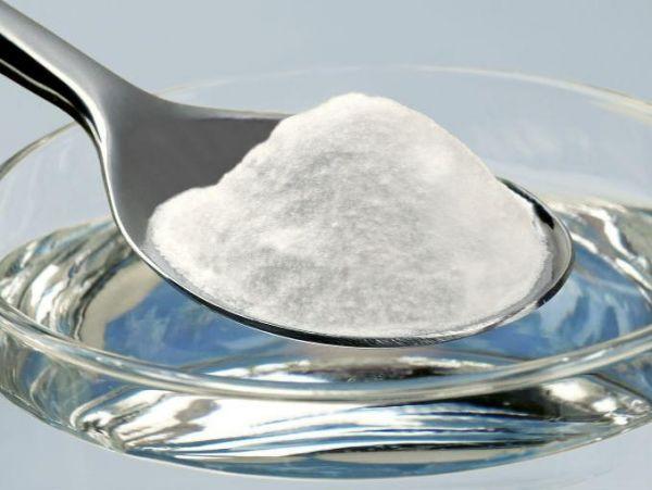 Conoce algunas de lasmúltiples propiedades del bicarbonato de sodio, un buen aliado para tu salud, contra losmalos olores, para limpiar la cocina o el baño, cuidar tu higiene corporal,curar...