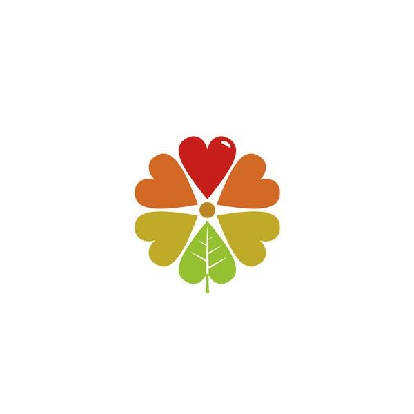 City park logo