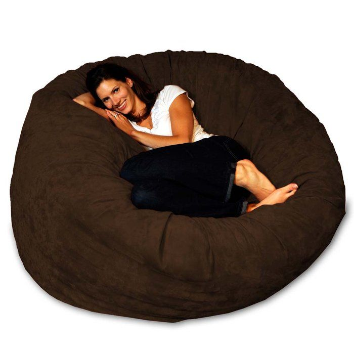 big beanbag bag large chair cheap huge bean giant extra lounger bags joe renterinsurance chairs co