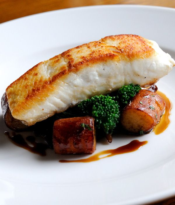 17 best images about healthy halibut recipes on pinterest for Halibut fish recipes