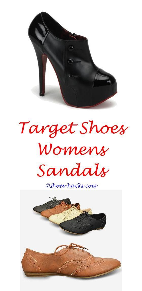 mens shoes 6.5 womens - tumblr shoes women maroon.champs shoes womens nike best shoes for womens slacks black dc shoes for women 8144685698
