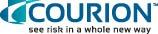 Courion er førende inden for Identity and Access Management, Compliance og Provisioning.  Courion har vundet flere priser for deres Access Assurance-løsninger, som i dag anvendes af over 14 millioner brugere fordelt på 500 organisationer på verdensplan