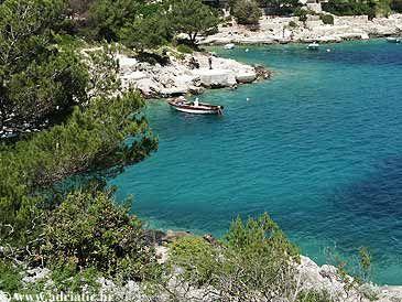 Ražanj - Croatia Guide - Adriatic.hr