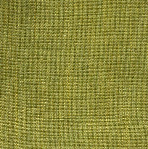 eriskay fabric a strong green woven fabric