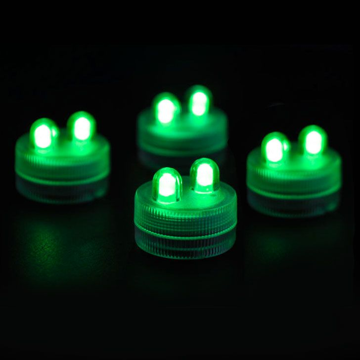 1000+ images about submersible led tea lights on pinterest | warm, Reel Combo