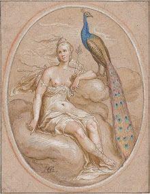 portret 16e eeuw-Collected works of Geertruida M.P. Brouwer - All Rijksstudio's - Rijksstudio - Rijksmuseum