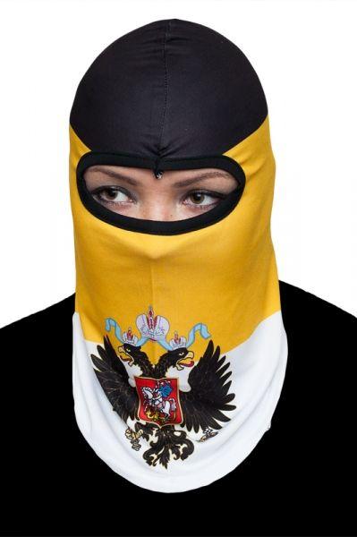 Имперская маска-600 руб.