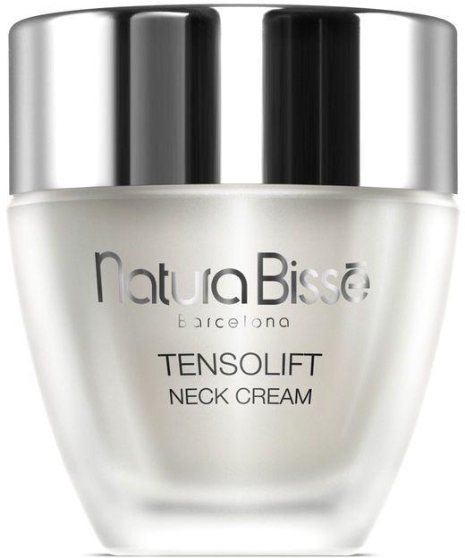 NATURA BISSÉ Tensolift Neck Cream