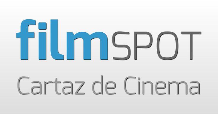 Calendário das próximas estreias de filmes em Portugal. Fichas dos filmes e sinopses. Trailers e posters.