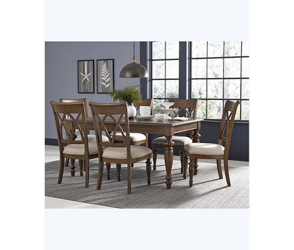 67 Best Macys Furniture Images On Pinterest Furniture Collection Furniture Online And Living Room Sets