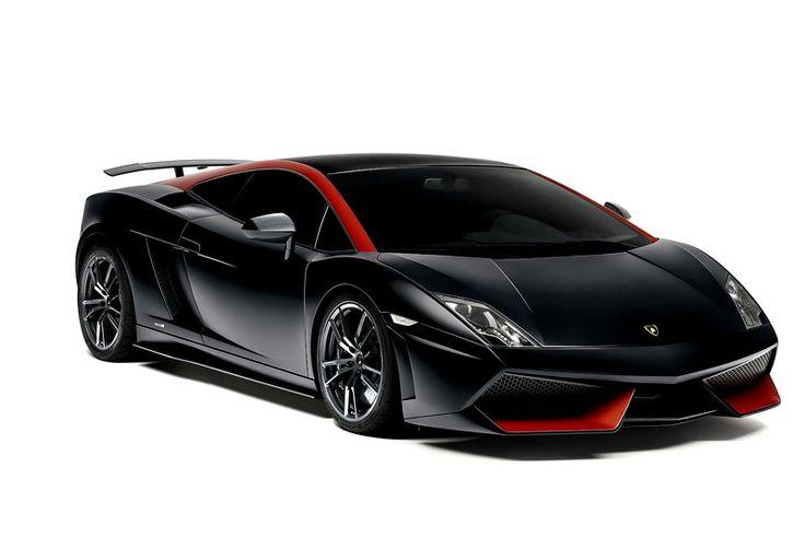 2016 Lamborghini Gallardo Specs And Review - http://www.autocarkr.com/2016-lamborghini-gallardo-specs-and-review/