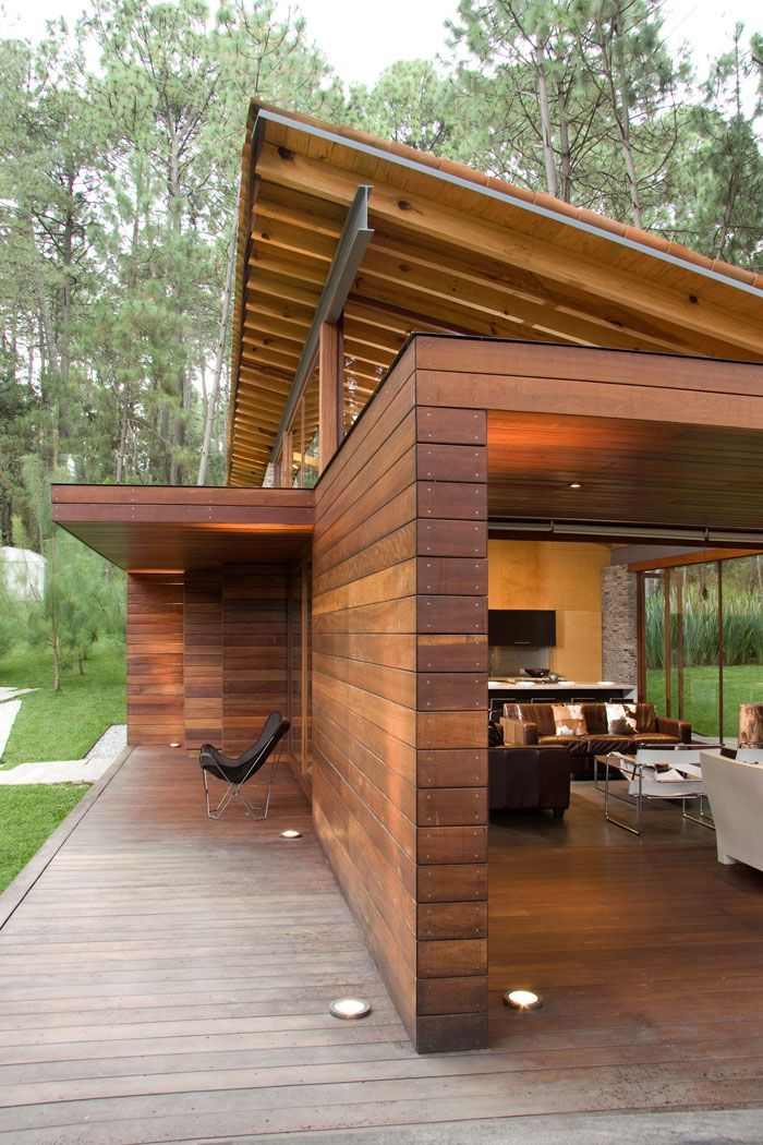 Enjoyable 17 Best Ideas About Wooden Houses On Pinterest Cottage Homes Largest Home Design Picture Inspirations Pitcheantrous