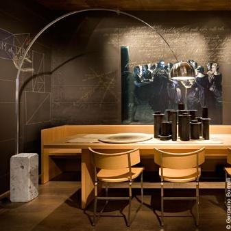 108 best floor lamps images on pinterest   floor lamps, lamp