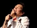 """kd lang sings """"Hallelujah"""" live at the Winter Olympics ... perhaps the most beautiful song every written with the most soulful performance every sung"""