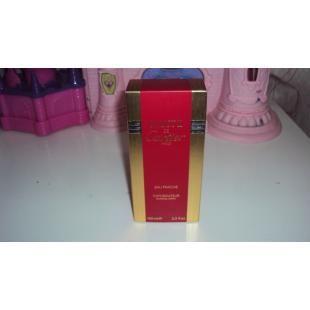 Must De Cartier ii 100 ML/3.3 OZ Spray New In Box Rare | Health & Beauty | Fragrances | Women | Happeno