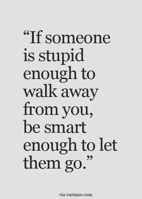 Relationship/love quotes