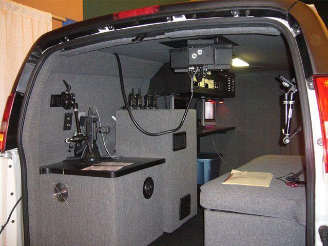 64 Best Surveillance Images On Pinterest Military Vehicles