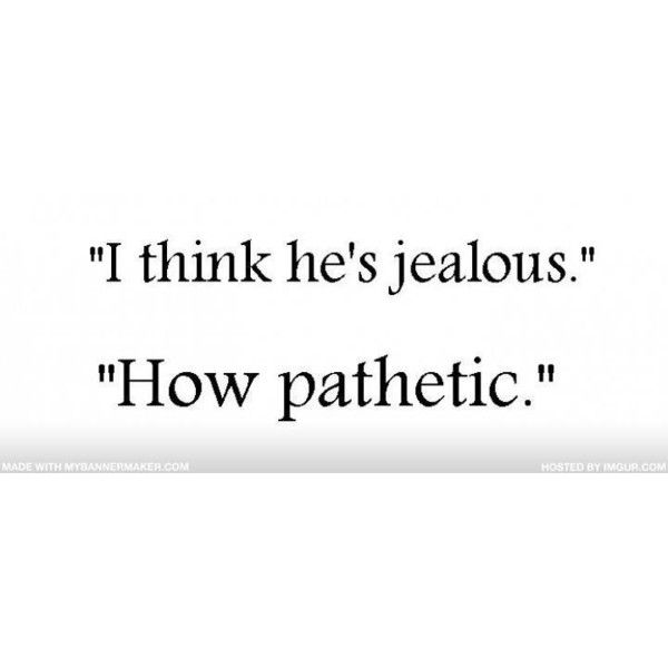 spongebob quote - cali__katie ❤ liked on Polyvore featuring quotes, words, spongebob, funny, pictures, text, phrase and saying