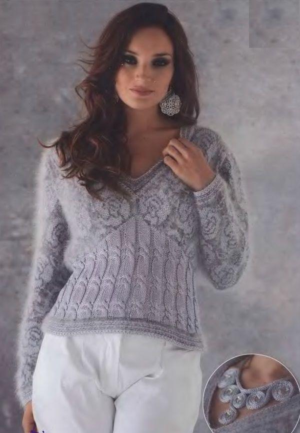 pulover-s-rozami-na-koketke