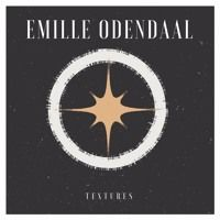 Textures by Emille Odendaal Music on SoundCloud