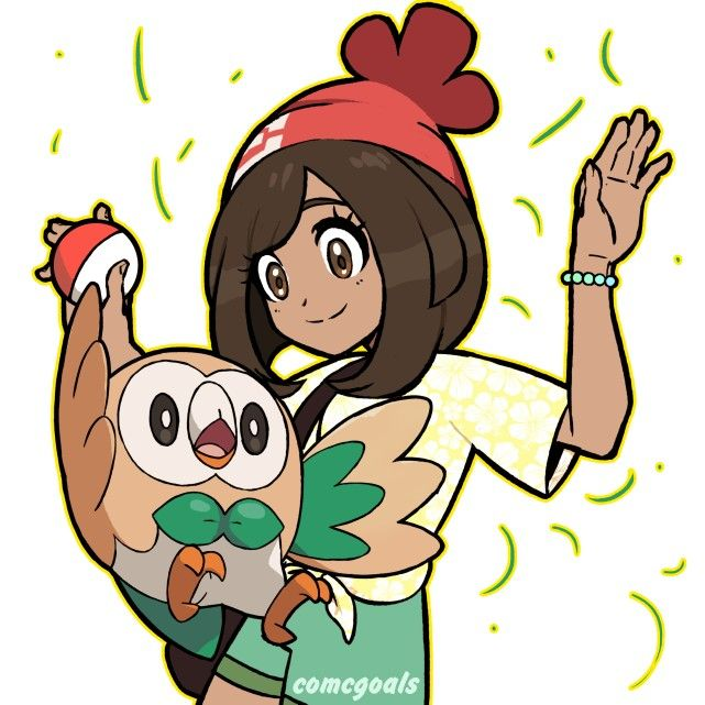 how to get new cloathes in pokemon x