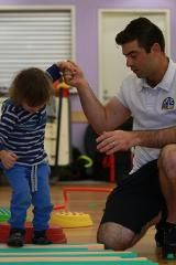 2 to 3 year old, Gross Motor Skills Program, Hoppers Crossing, VIC | Saturday 9:30 am