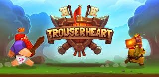 Trouserheart APK+DATA Download - Download Full Version Pc Game Free