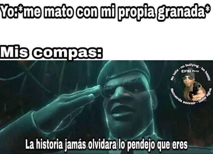 Meme Videojuego Por El Fbi Prro Gamer Gamers Humor Memes Espanol 2019 Chistosos Memes Memes De Gamers Memes Divertidos