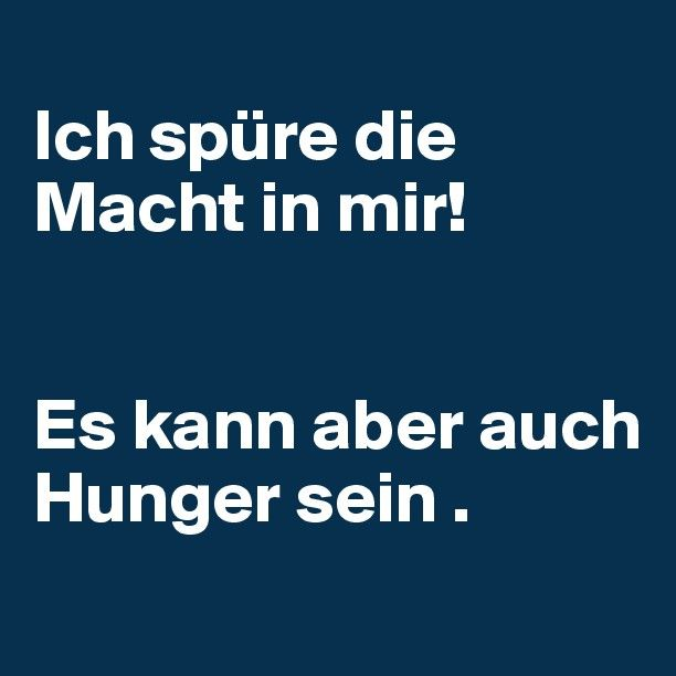 #Boldomatic #Witzig #Sprüche #App